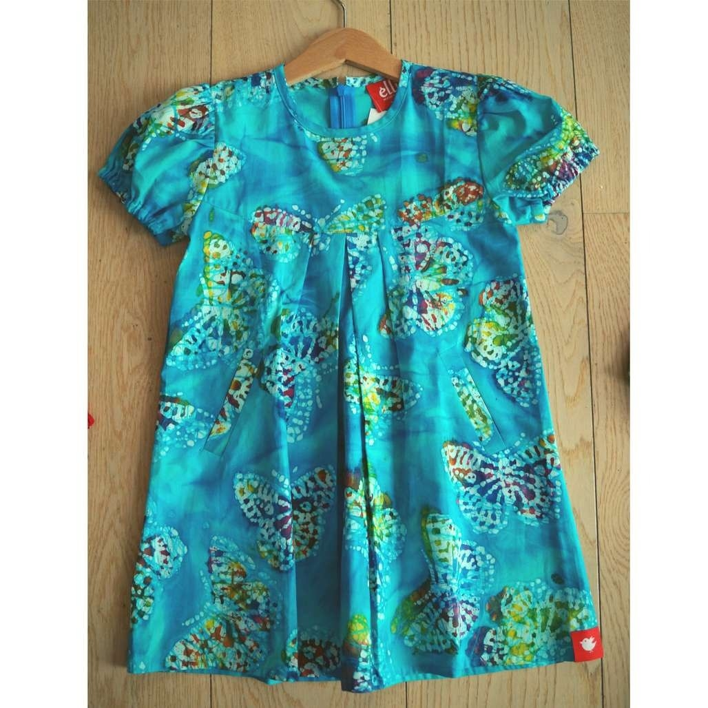 15 Cool Sommerkleid Türkis Ärmel20 Erstaunlich Sommerkleid Türkis Spezialgebiet
