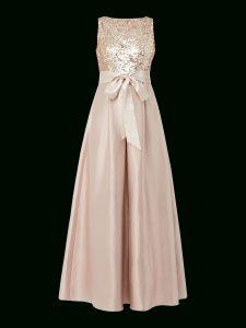 Formal Top Abendkleid 34 Lang Bester PreisFormal Erstaunlich Abendkleid 34 Lang Design