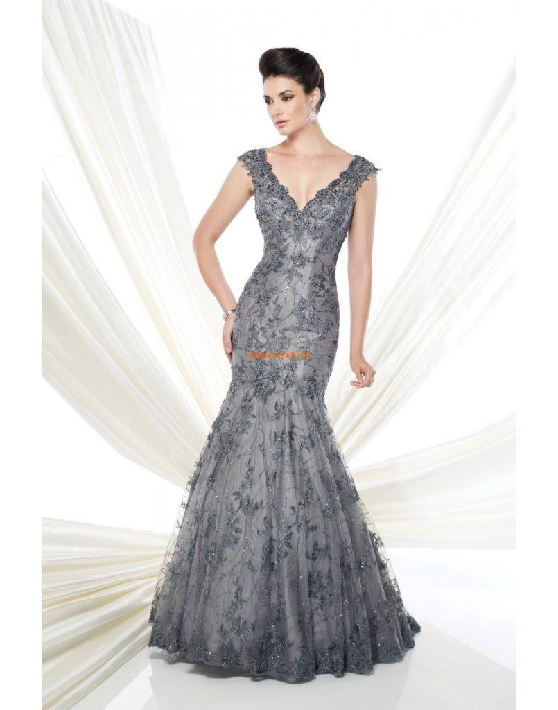 17 Coolste Abendkleider Übergrößen Ärmel - Abendkleid