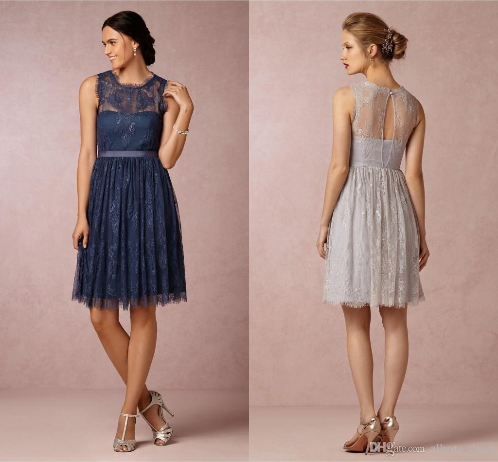 10 Luxurius Kleid Hochzeitsgast Spitze VertriebFormal Luxus Kleid Hochzeitsgast Spitze Vertrieb