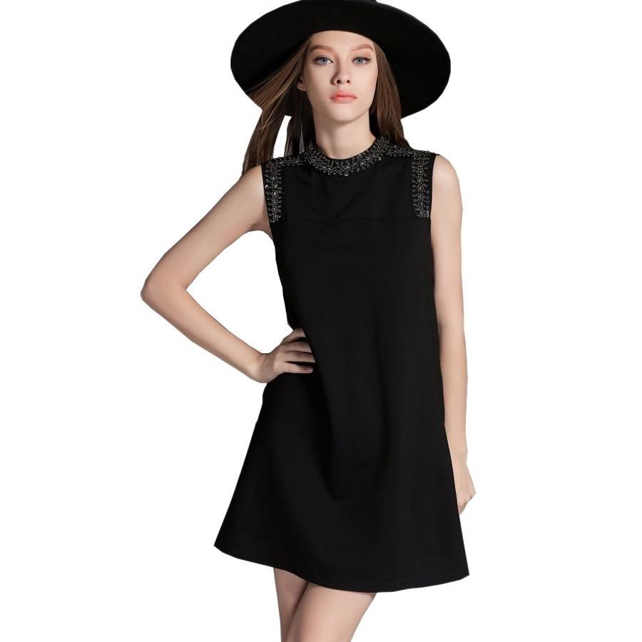 13 Coolste Kleider Frauen Vertrieb - Abendkleid