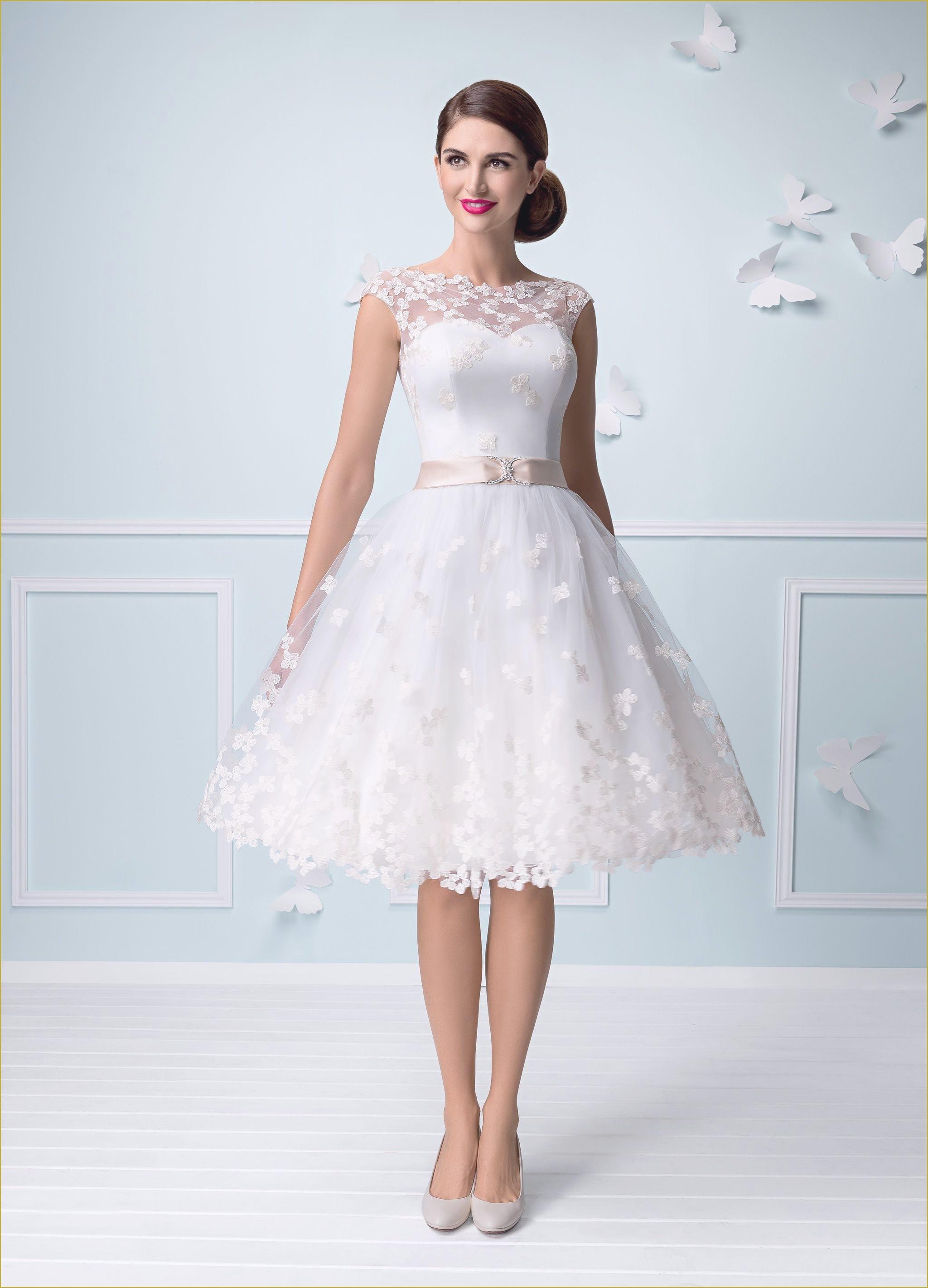17 Wunderbar Kleider Für Die Hochzeit BoutiqueDesigner Einzigartig Kleider Für Die Hochzeit Boutique