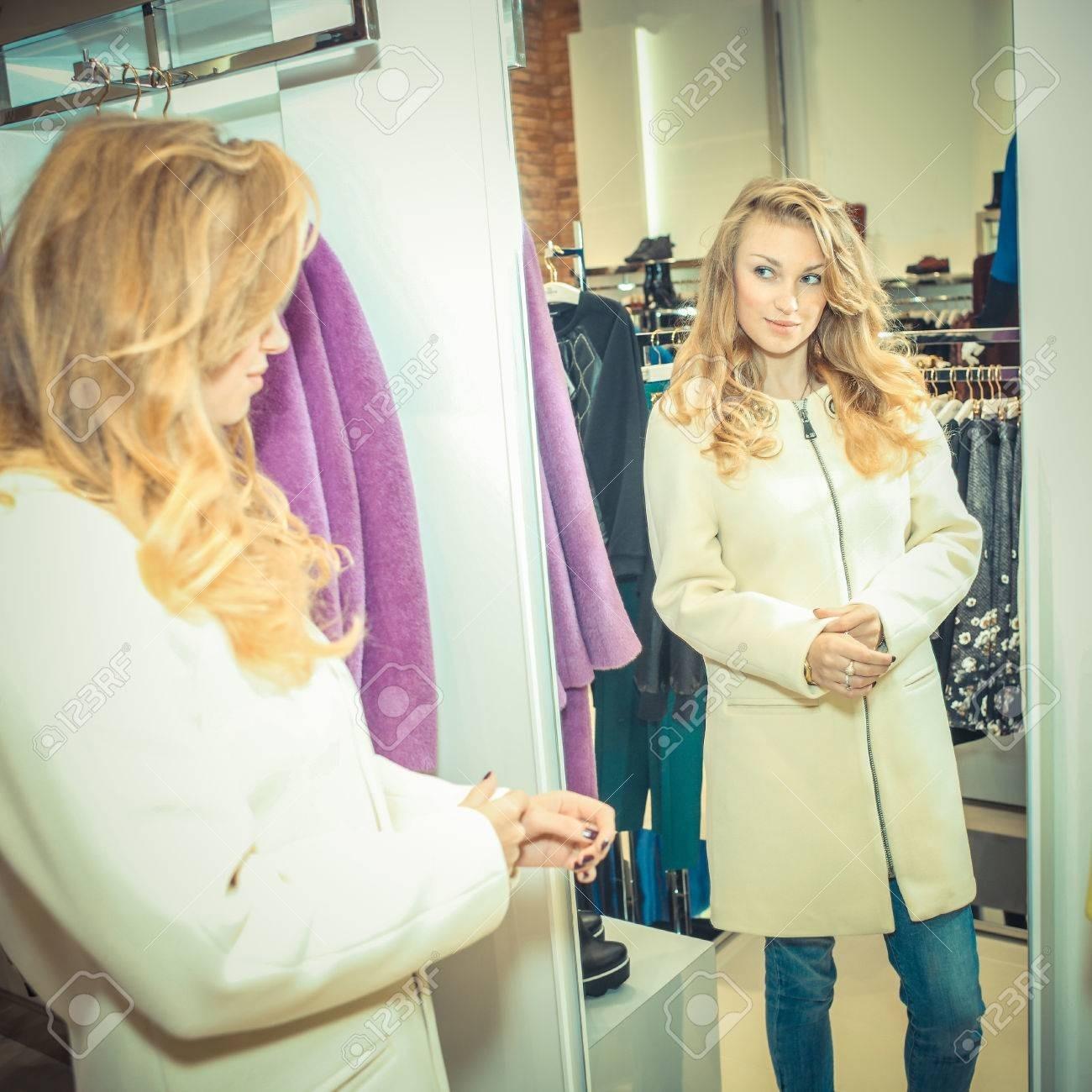 10 Schön Schöne Kleidung VertriebFormal Genial Schöne Kleidung Stylish