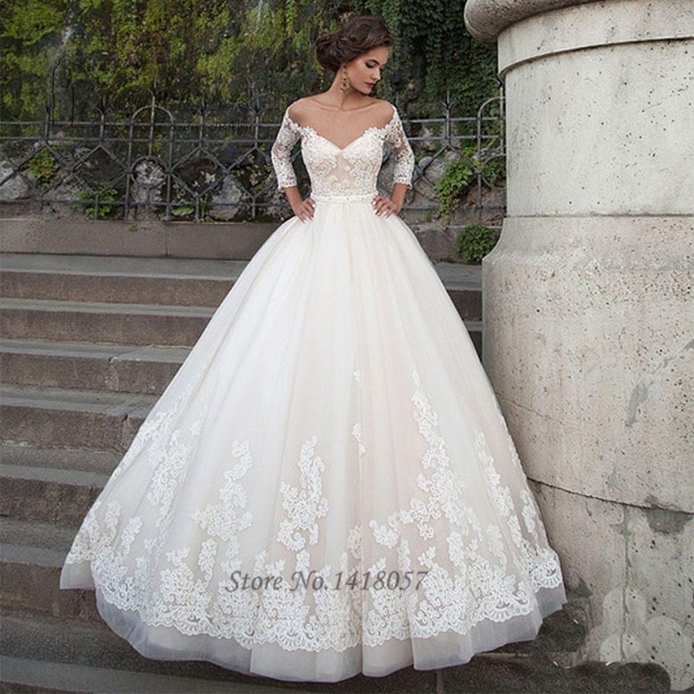 17 Erstaunlich Türkische Hochzeitskleider ÄrmelDesigner Erstaunlich Türkische Hochzeitskleider Boutique