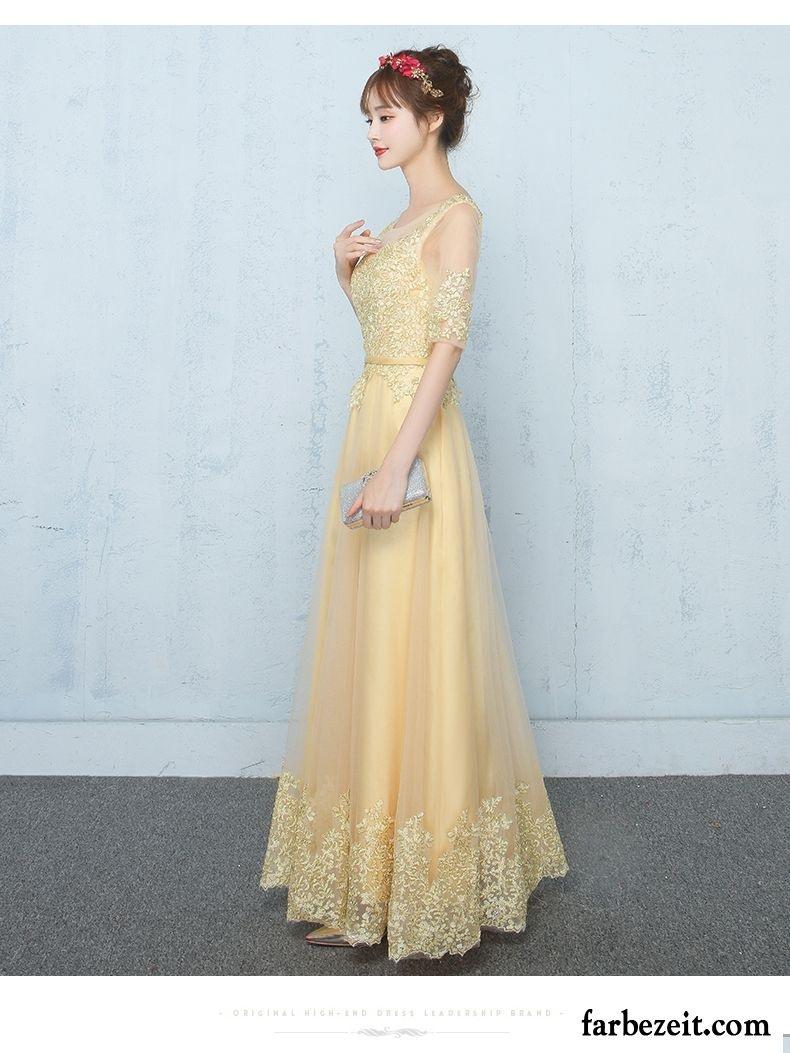 Abend Kreativ Abendkleid Winter Spezialgebiet17 Ausgezeichnet Abendkleid Winter Design
