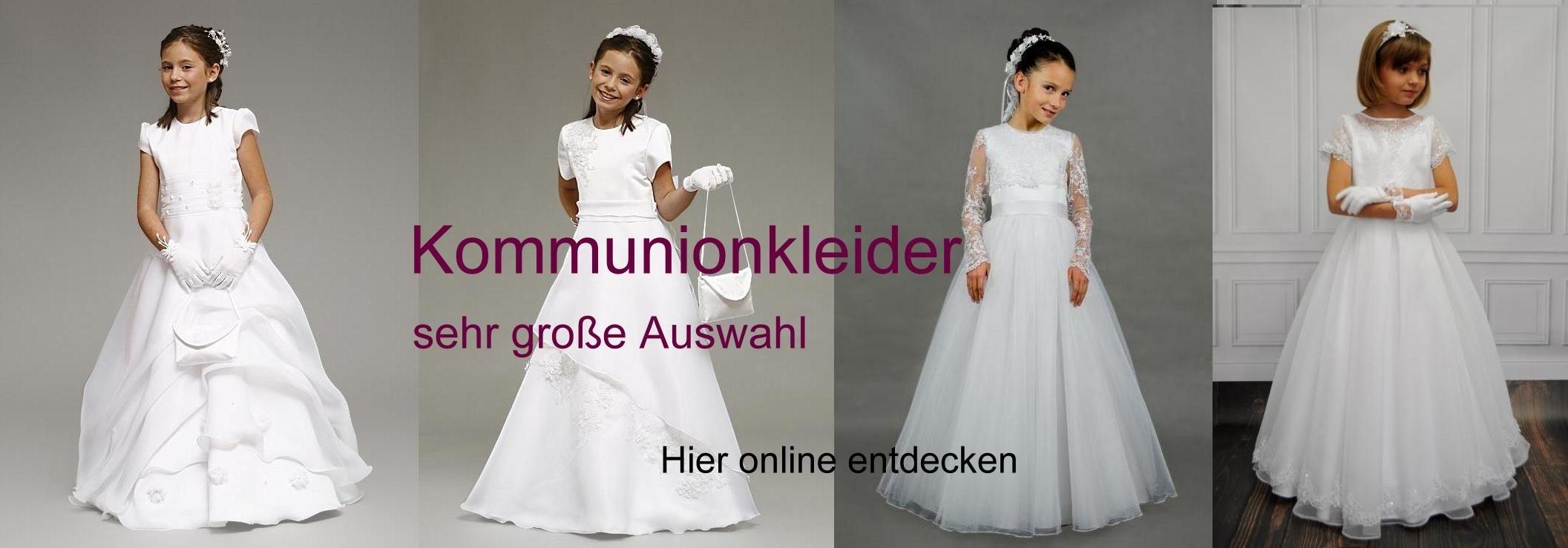 20 Schön Abendkleider Brautmode Bester Preis20 Einzigartig Abendkleider Brautmode Ärmel