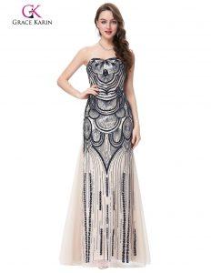 20 Luxus Besondere Abendkleider DesignAbend Luxus Besondere Abendkleider Bester Preis