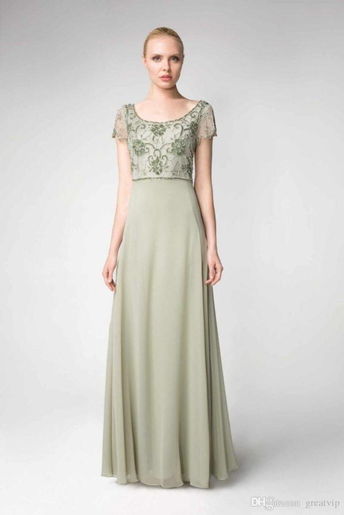 2069975b4e9969 Elegant Günstige Kleider Für Hochzeit Stylish : 13 Einfach Günstige Kleider  Für Hochzeit Für 2019