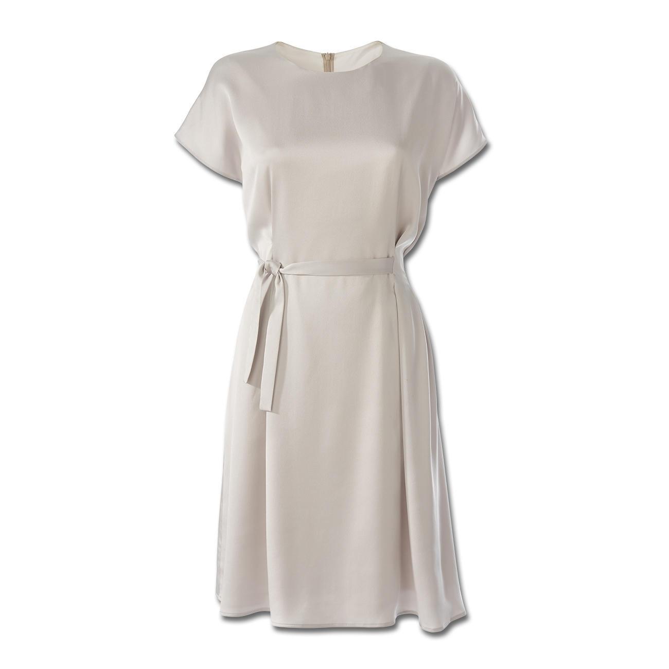 Abend Ausgezeichnet Kleider Für Jeden Anlass Ärmel17 Einfach Kleider Für Jeden Anlass Galerie