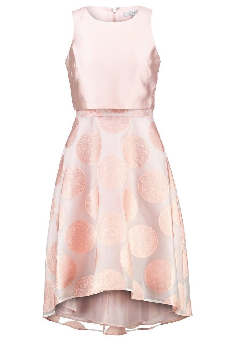 Abend Coolste Kleider Online Design17 Einzigartig Kleider Online Spezialgebiet