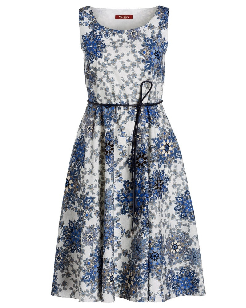 15 Erstaunlich Kleider Shop Online VertriebDesigner Luxus Kleider Shop Online Design