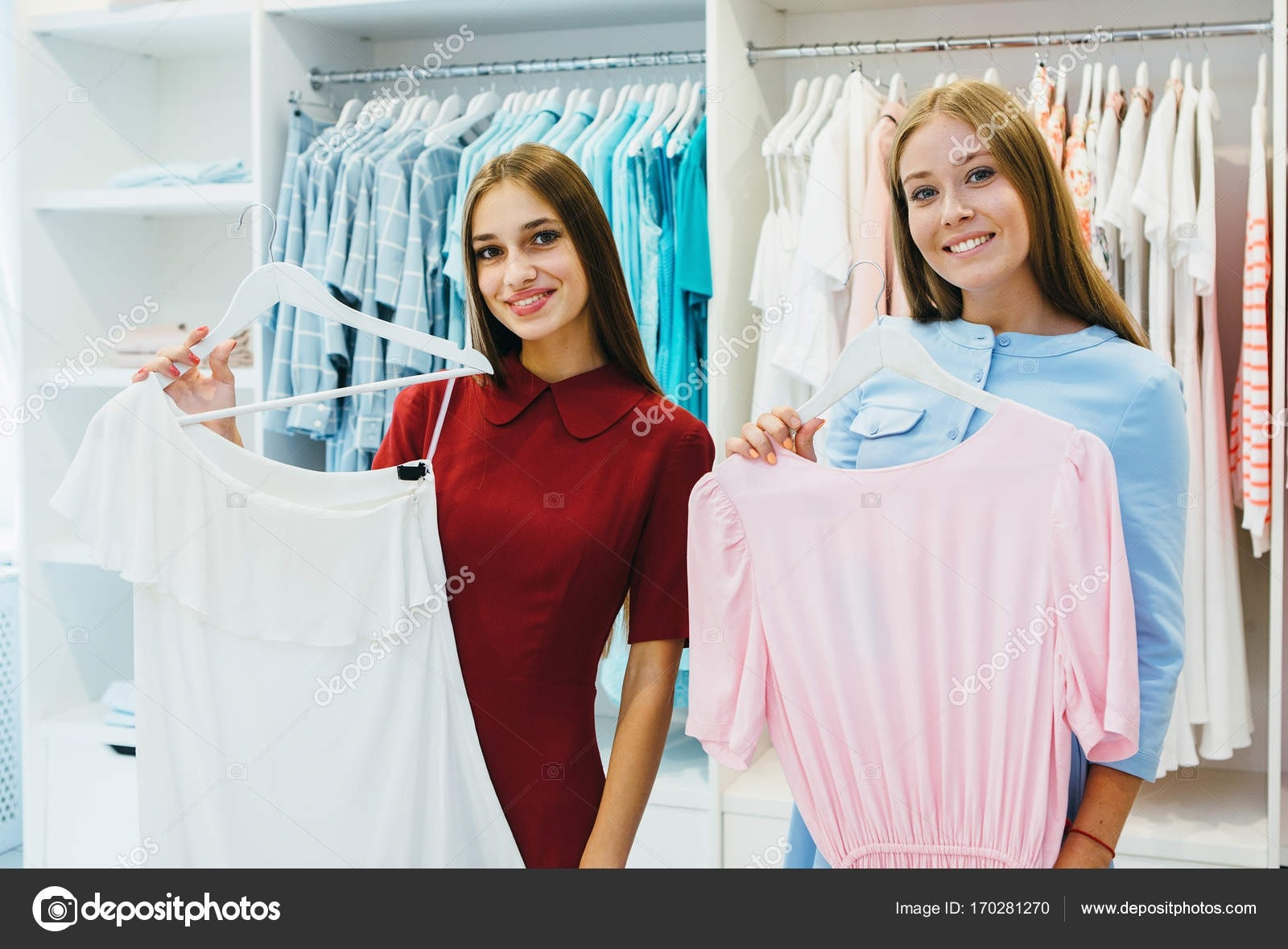 17 Großartig Kleider Shoppen Ärmel Genial Kleider Shoppen Galerie