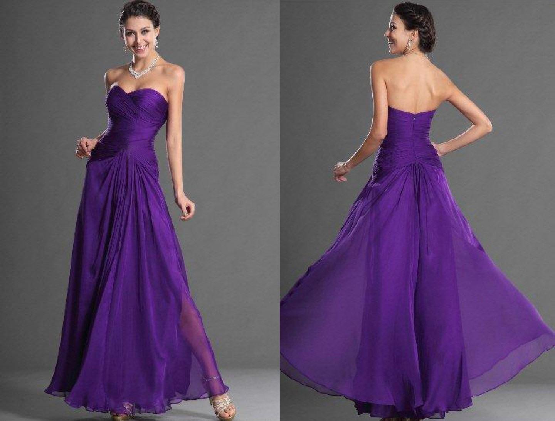 Abend Einzigartig Schlichtes Abendkleid für 2019Abend Luxus Schlichtes Abendkleid Galerie