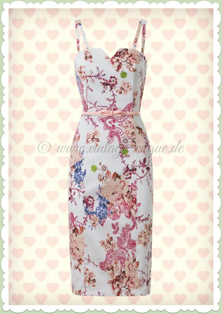 Abend Perfekt Weißes Kleid Mit Roten Blumen Spezialgebiet20 Ausgezeichnet Weißes Kleid Mit Roten Blumen Spezialgebiet