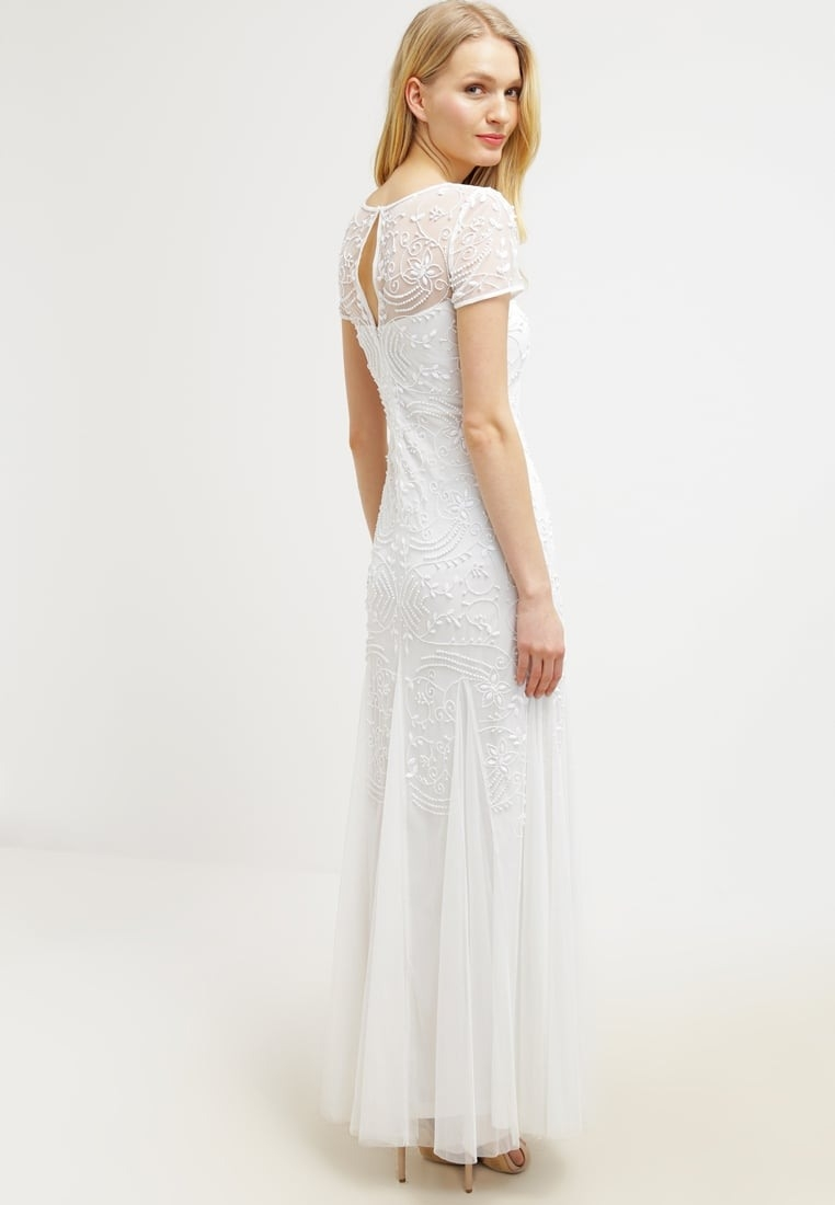 Einfach Damen Kleider Online Bester Preis13 Ausgezeichnet Damen Kleider Online Vertrieb