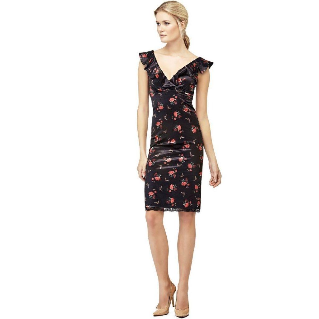 13 einzigartig damen kleider online spezialgebiet - abendkleid