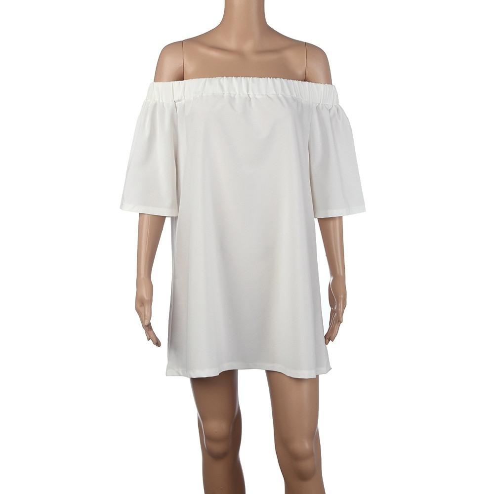 20 Perfekt Elegante Weiße Kleider Boutique13 Schön Elegante Weiße Kleider Ärmel