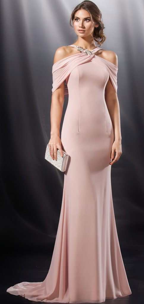 cccb9d6abc565c Formal Schön Exklusive Abendkleider Vertrieb : 13 Einzigartig Exklusive  Abendkleider Boutique