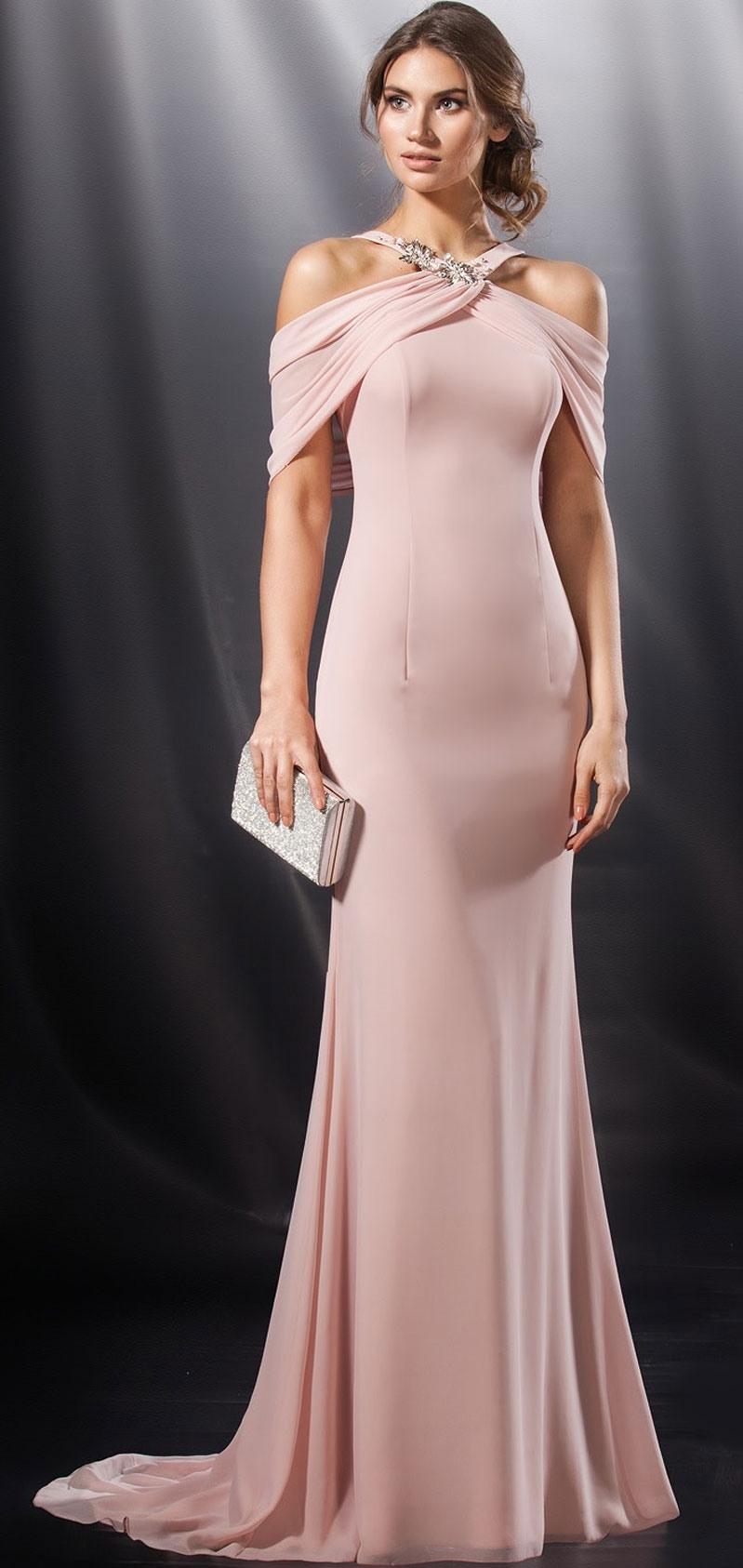 13 einzigartig exklusive abendkleider boutique - abendkleid