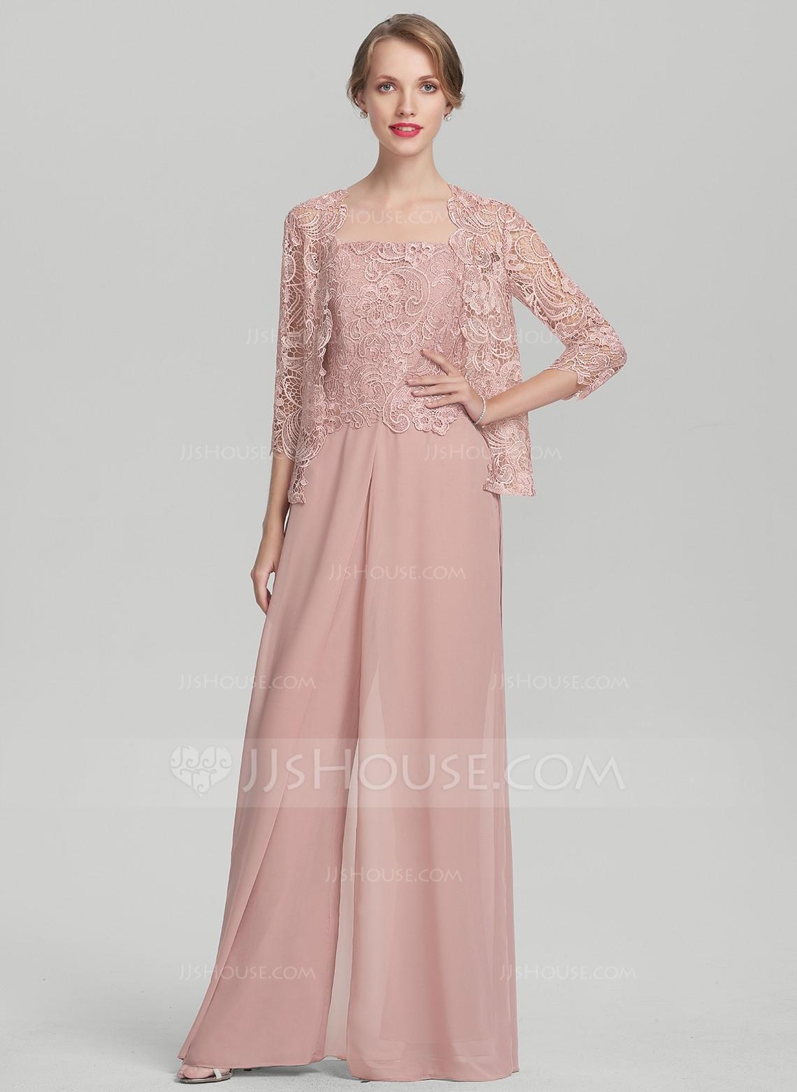 10 Coolste Kleid Brautmutter Ärmel17 Schön Kleid Brautmutter Galerie