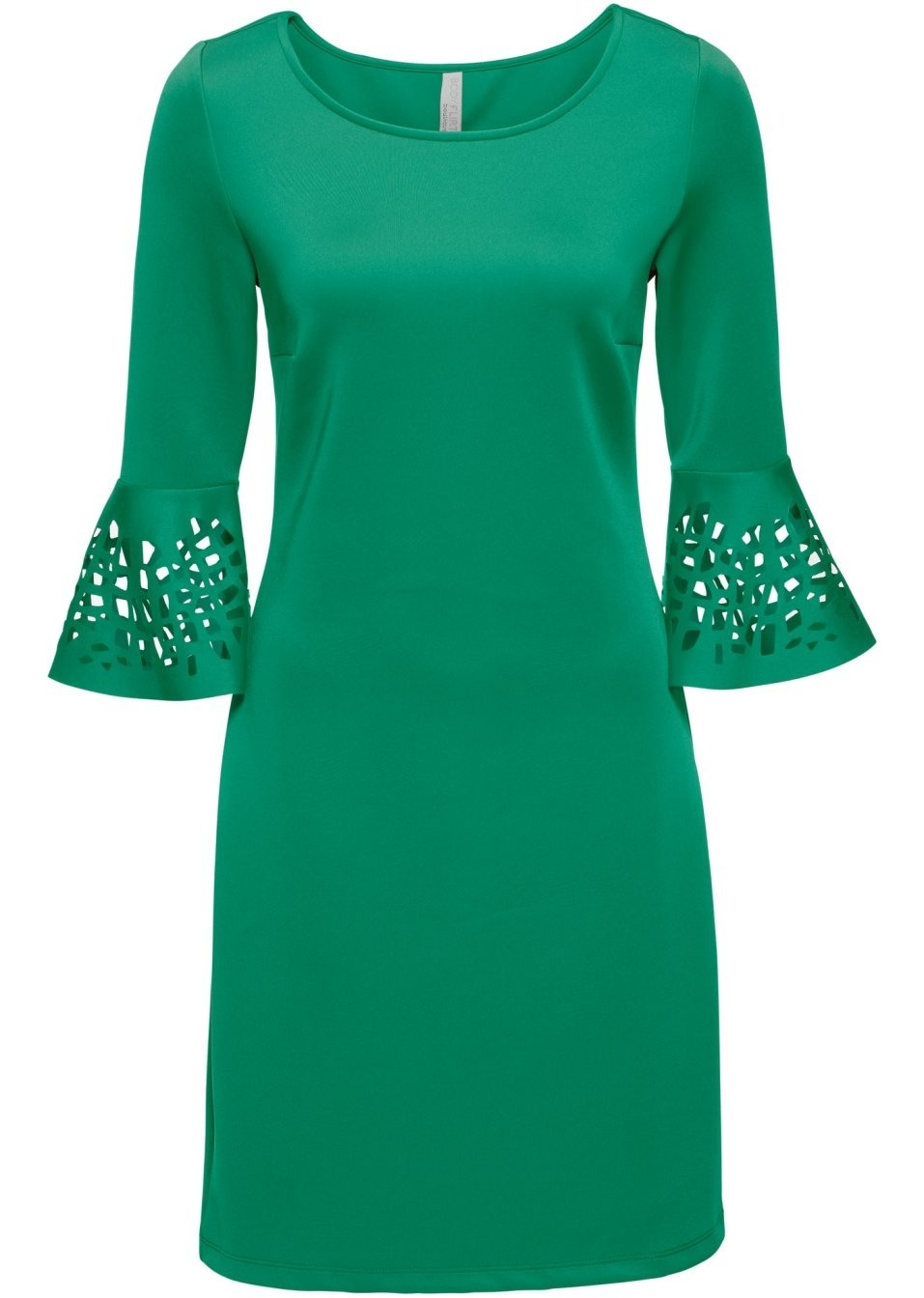15 Luxus Kleid Für Hochzeit Grün Galerie Einfach Kleid Für Hochzeit Grün Boutique