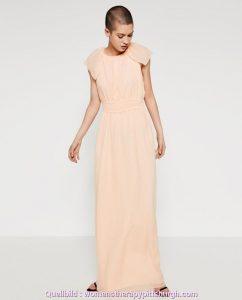 Schön Kleid Glitzer Lang für 201917 Einfach Kleid Glitzer Lang Boutique