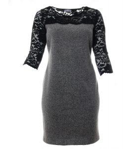 15 Genial Kleid Grau Spitze Boutique13 Spektakulär Kleid Grau Spitze Boutique