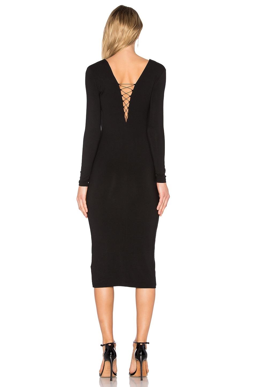 20 Elegant Kleid Midi Schwarz Vertrieb17 Schön Kleid Midi Schwarz Spezialgebiet