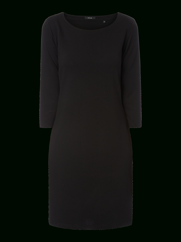 Schön Kleid Mit Ärmeln Vertrieb13 Luxus Kleid Mit Ärmeln für 2019