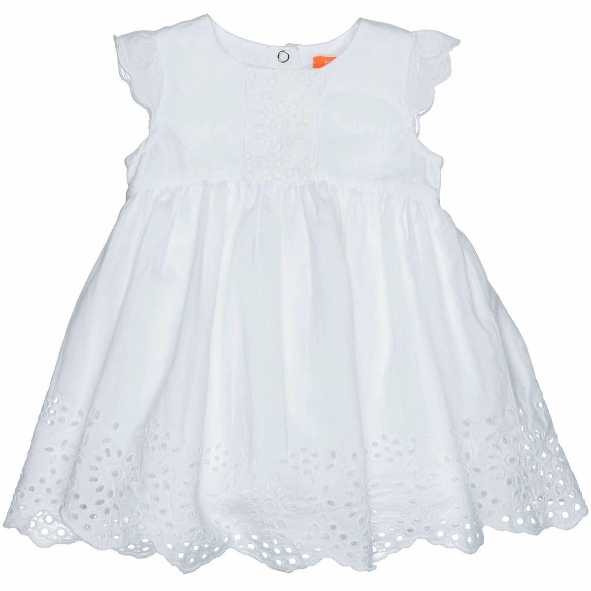 15 Leicht Kleid Weiß Ärmel15 Coolste Kleid Weiß Bester Preis