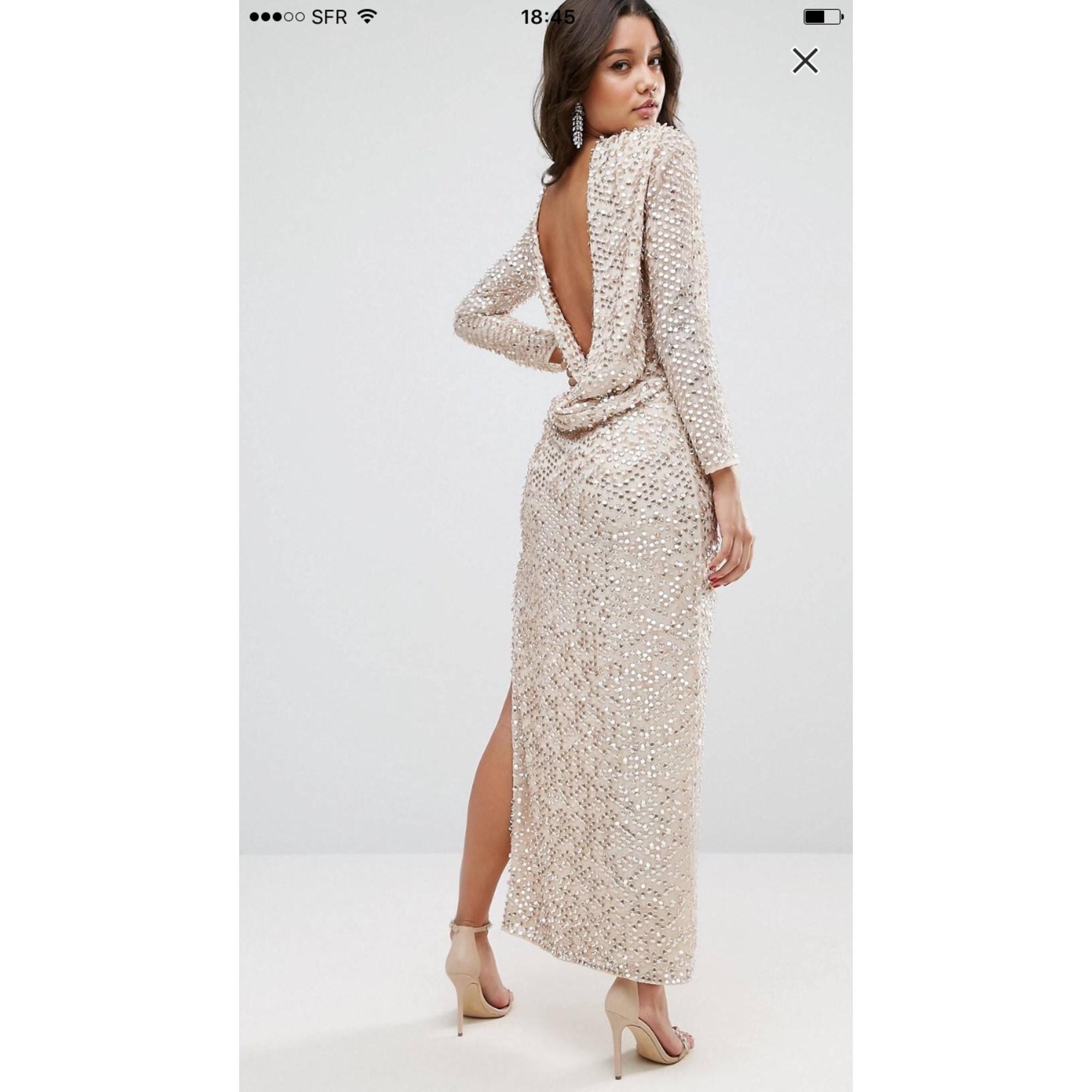 13 Kreativ Rückenfreies Kleid VertriebDesigner Schön Rückenfreies Kleid Ärmel