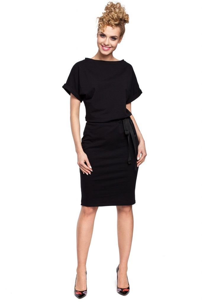 13 Elegant Abendkleider Midi Mit Ärmel Boutique - Abendkleid