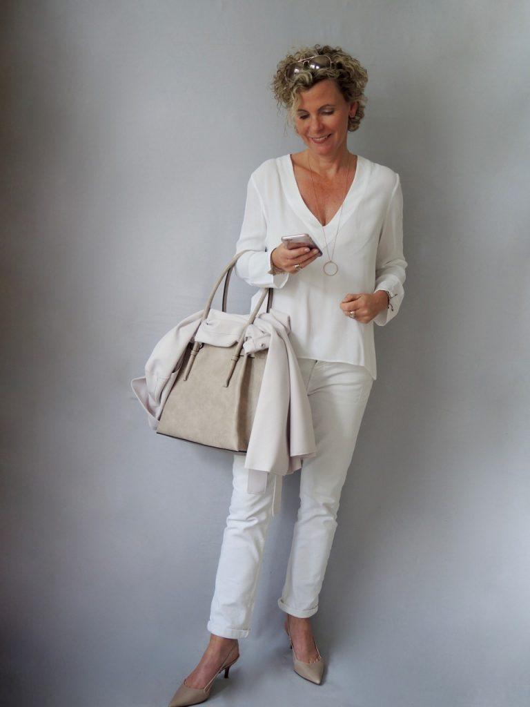 9bb7ea611f4361 20 Erstaunlich Kleider Für Frauen Ab 50 Spezialgebiet : 13 Elegant Kleider  Für Frauen Ab 50 Boutique