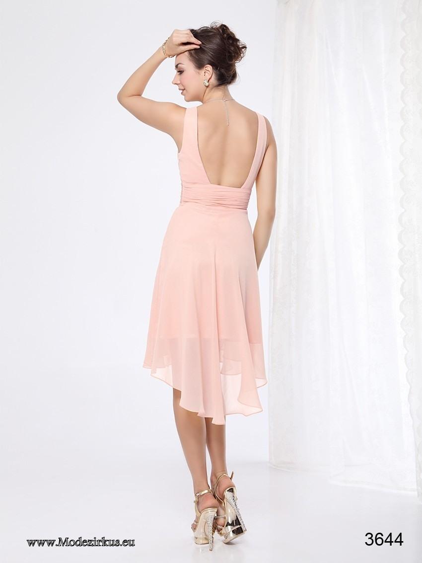 Designer Ausgezeichnet Pinkes Kleid Kurz Design13 Elegant Pinkes Kleid Kurz Spezialgebiet