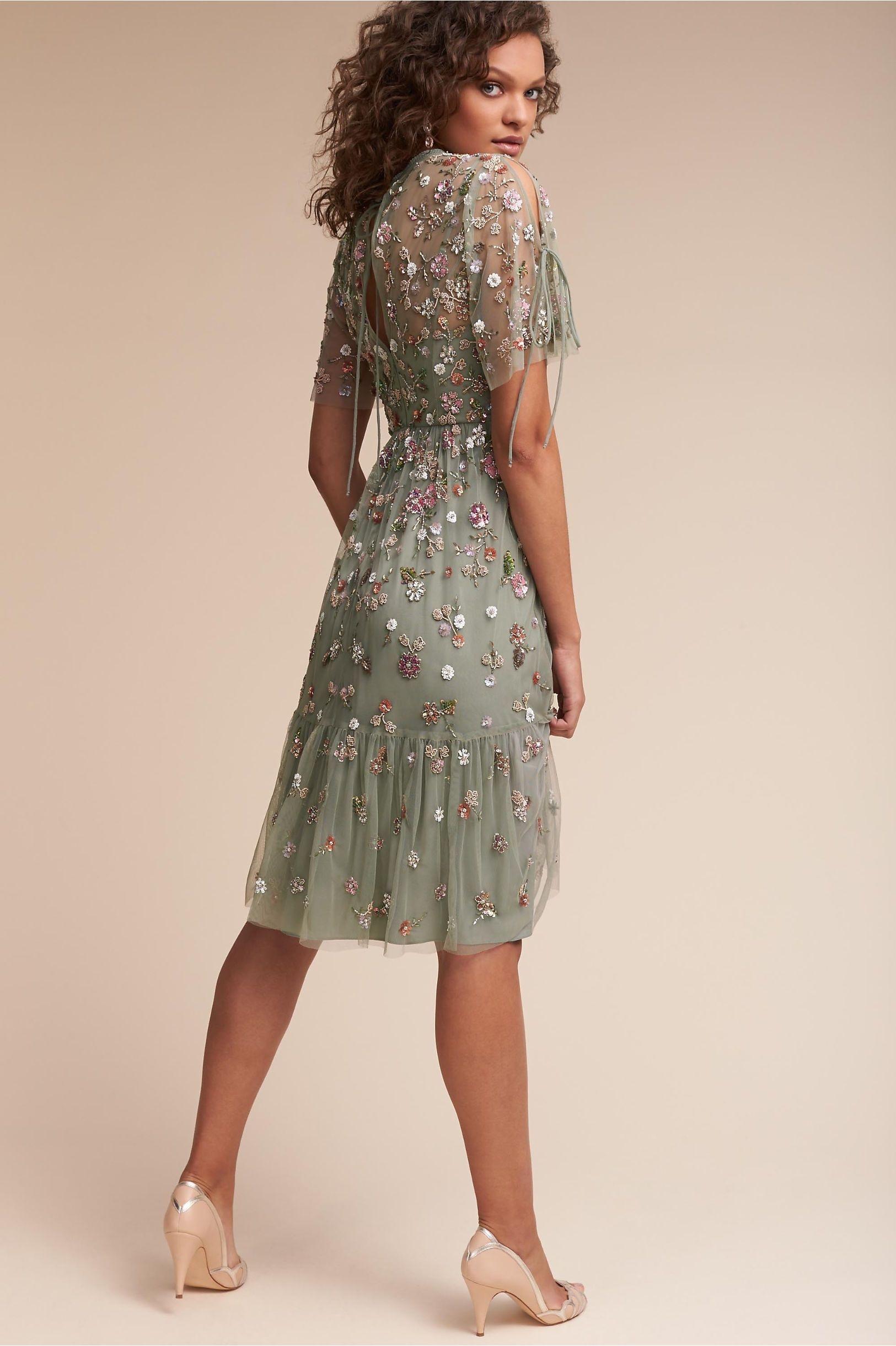5 Elegant Schicke Kleider Für Weihnachten Design - Abendkleid