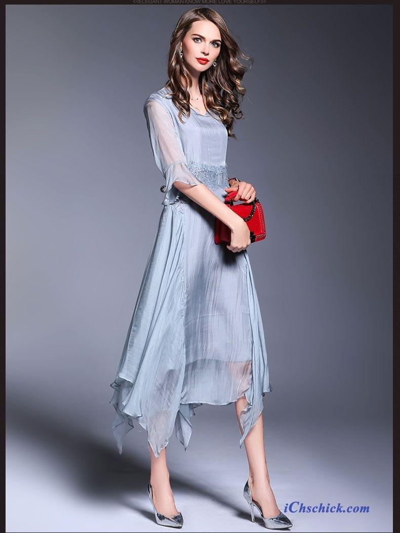 10 Leicht Schöne Damenkleider Vertrieb Einzigartig Schöne Damenkleider Ärmel