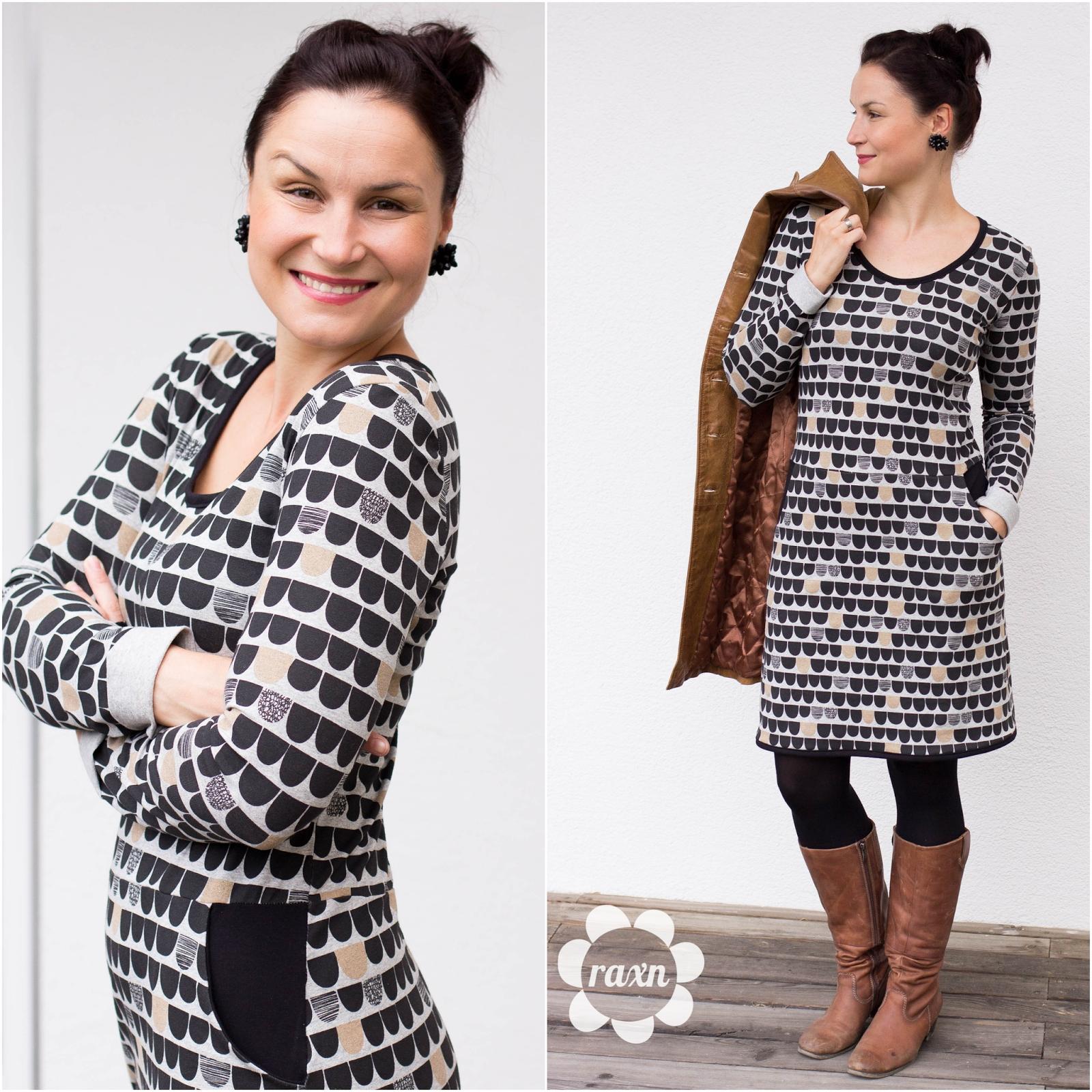 Großartig Schöne Kleider Für Frauen Ab 40 Boutique10 Coolste Schöne Kleider Für Frauen Ab 40 Bester Preis