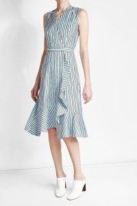 Designer Elegant Tolle Kleider Online GalerieDesigner Cool Tolle Kleider Online Ärmel