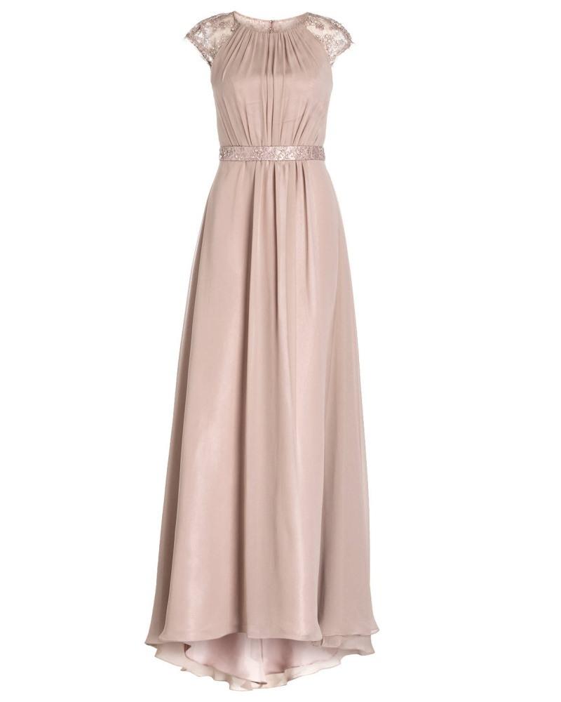 11 Elegant Wo Abendkleider Online Kaufen Galerie - Abendkleid