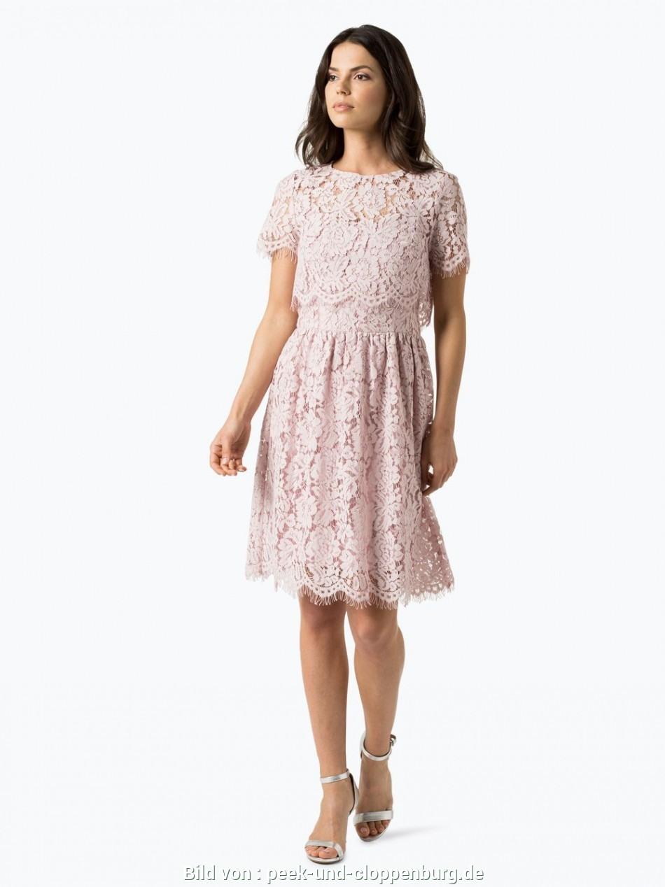 8 Elegant Wo Kann Ich Abendkleider Kaufen Bester Preis - Abendkleid