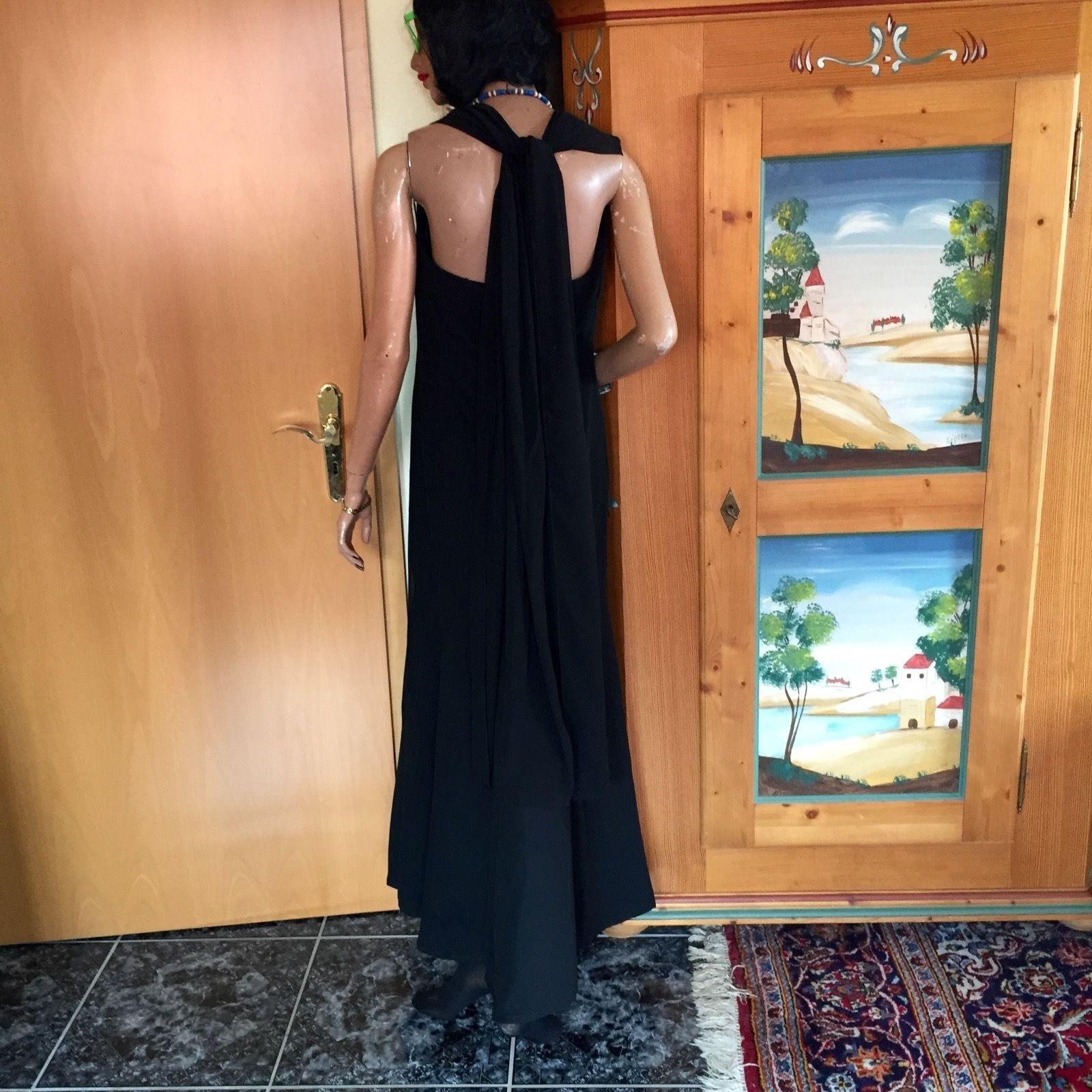 Abend Schön Abendkleid 40 Vertrieb13 Fantastisch Abendkleid 40 Stylish