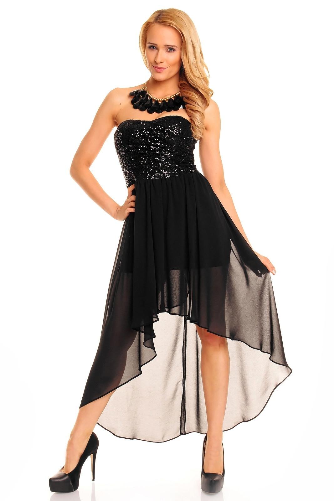 Genial Abendkleider Lang Junge Mode Boutique13 Cool Abendkleider Lang Junge Mode Vertrieb