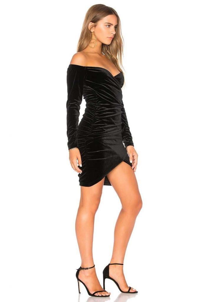13 Erstaunlich Elegante Kleider Kurz Boutique Abendkleid