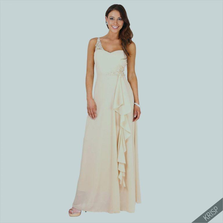 designer ausgezeichnet elegante sommerkleider für hochzeit