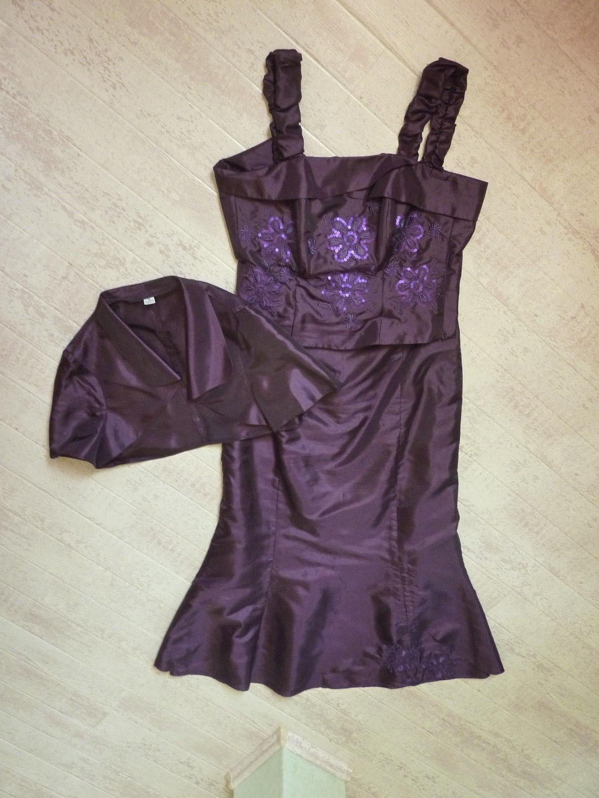 Einfach Festtagskleider Knielang Design10 Cool Festtagskleider Knielang für 2019