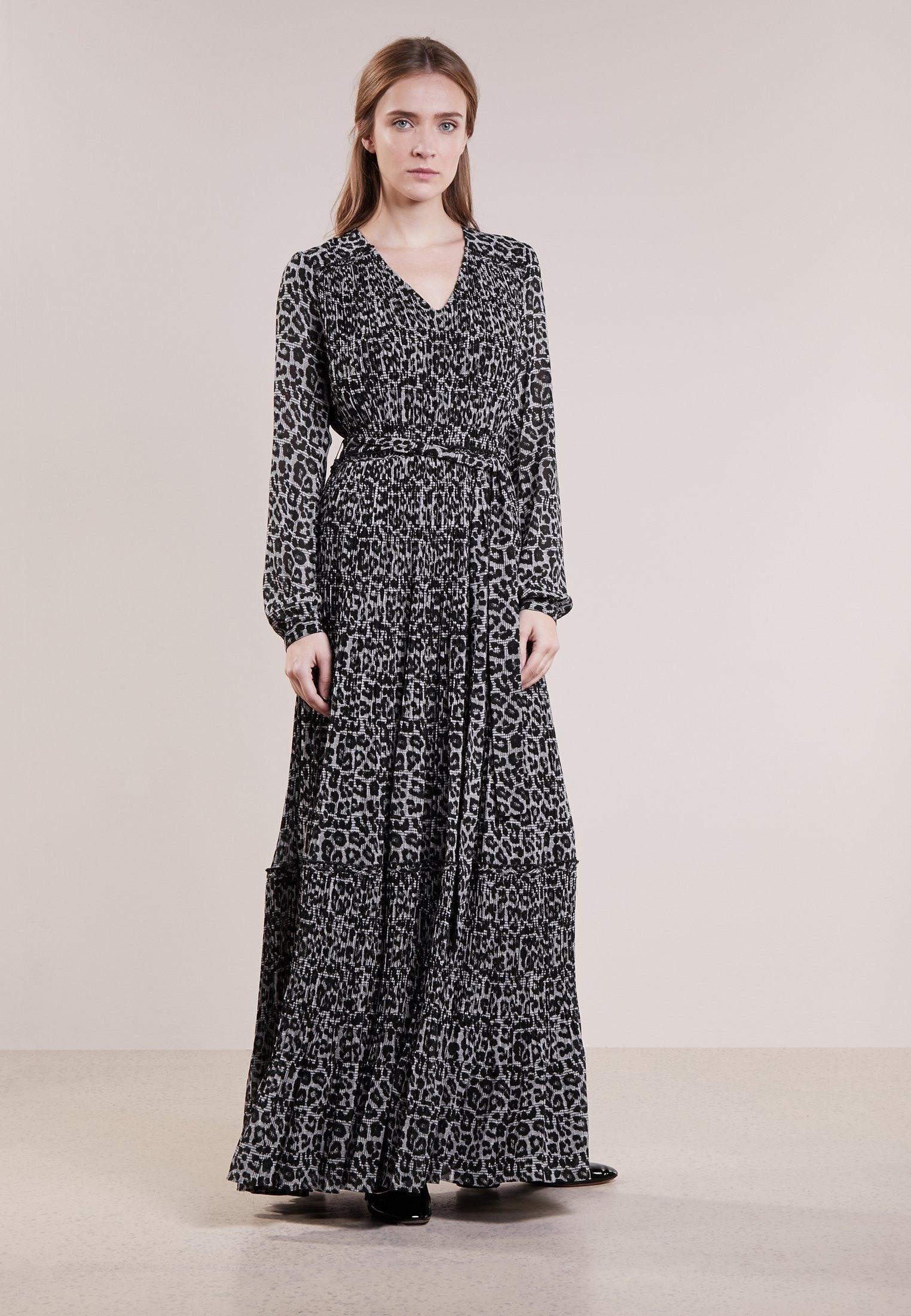 Designer Perfekt Kleid Kaufen ÄrmelAbend Erstaunlich Kleid Kaufen Design