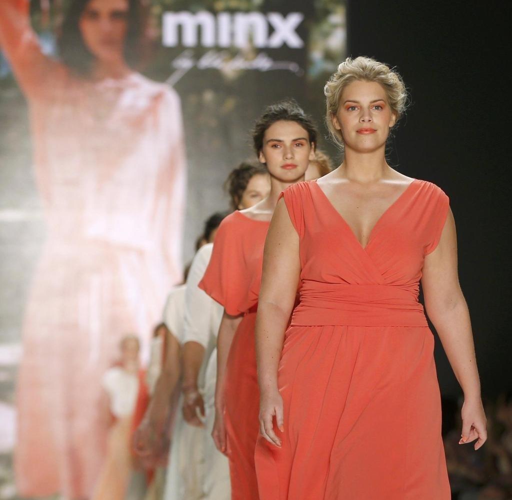 13 erstaunlich kleider größe 44 galerie - abendkleid