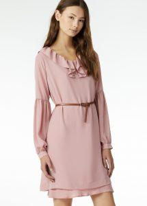 13 Wunderbar Kurze Kleider Ärmel15 Fantastisch Kurze Kleider Spezialgebiet