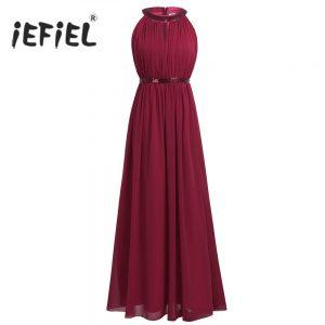 Formal Genial Maxi Kleider Hochzeit SpezialgebietAbend Perfekt Maxi Kleider Hochzeit Boutique