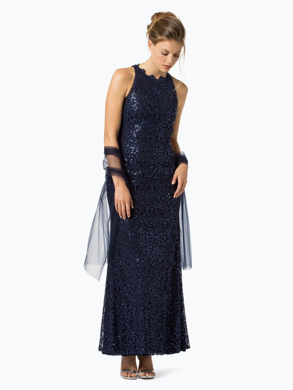 10 Luxurius Abendkleider Kaufen BoutiqueDesigner Schön Abendkleider Kaufen Vertrieb